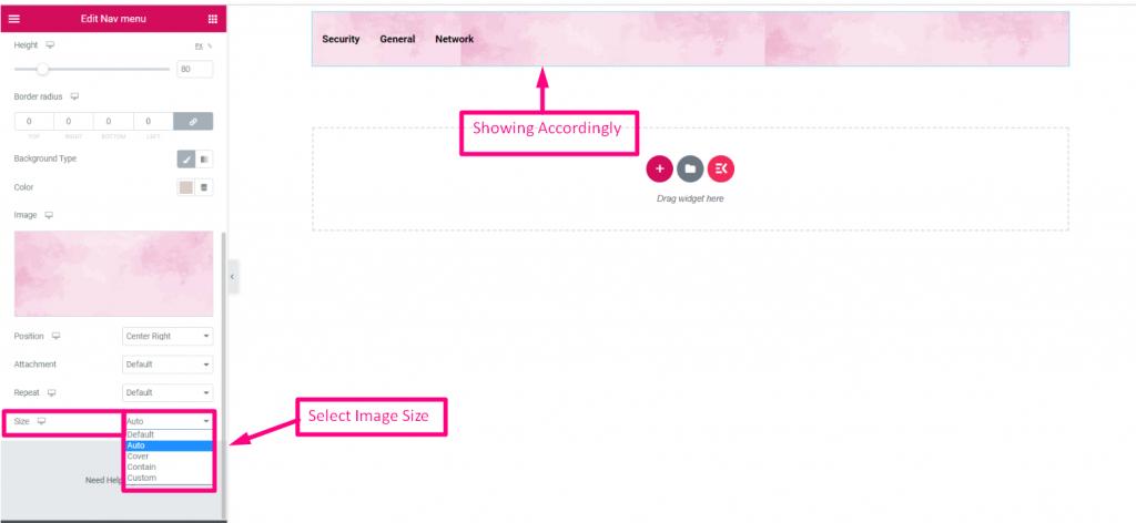 Screenshot 75 4 » WordPress外贸,WordPress外贸模板,WordPress外贸网站,WordPress外贸主题