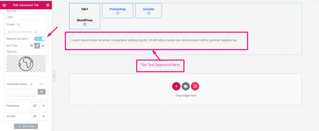 Screenshot 76 » WordPress外贸,WordPress外贸模板,WordPress外贸网站,WordPress外贸主题
