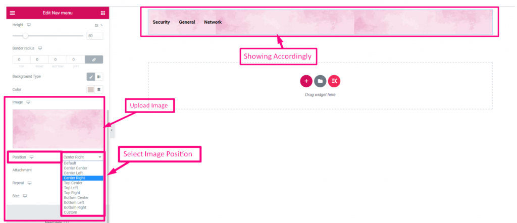 Screenshot 79 5 » WordPress外贸,WordPress外贸模板,WordPress外贸网站,WordPress外贸主题