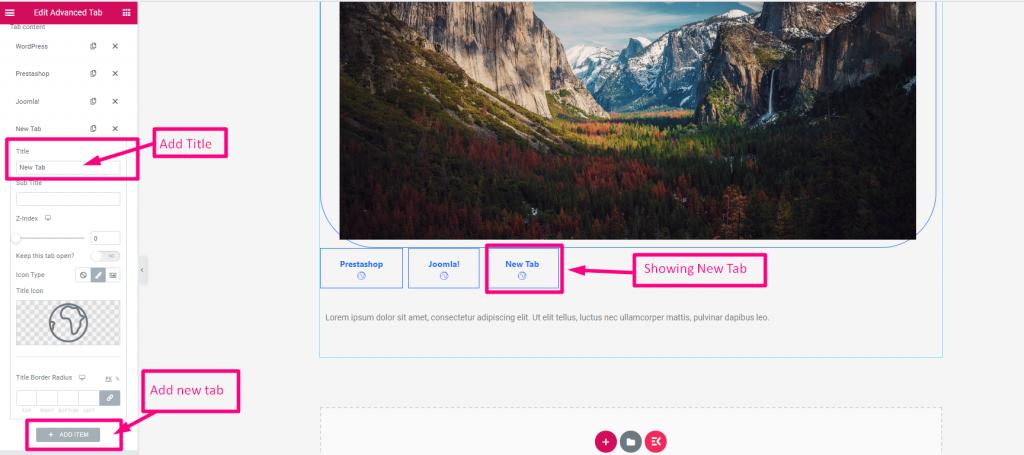 Screenshot 80 » WordPress外贸,WordPress外贸模板,WordPress外贸网站,WordPress外贸主题
