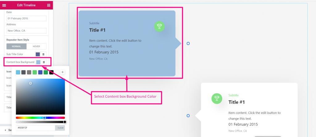 Screenshot 86 1 » WordPress外贸,WordPress外贸模板,WordPress外贸网站,WordPress外贸主题
