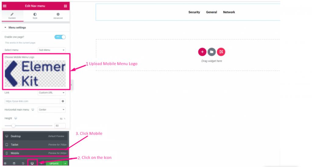 Screenshot 87 2 » WordPress外贸,WordPress外贸模板,WordPress外贸网站,WordPress外贸主题