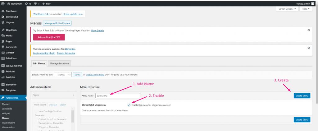 Screenshot 15 » WordPress外贸,WordPress外贸模板,WordPress外贸网站,WordPress外贸主题