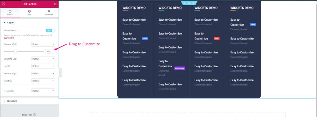Screenshot 35 » WordPress外贸,WordPress外贸模板,WordPress外贸网站,WordPress外贸主题